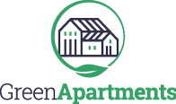 Sobre GreenApartments